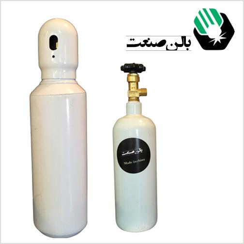 کپسول-5-لیتری-اکسیژن-سیلندر