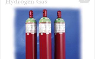 هیدروژن مایع