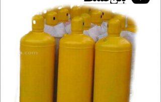 مهارت فنی و ایمنی استفاده از گاز اتیلن