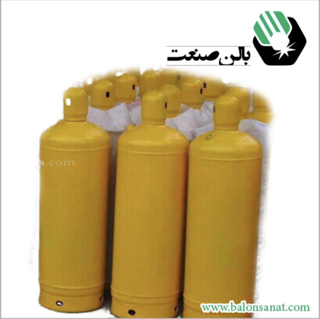 گاز استیلن چیست ؟