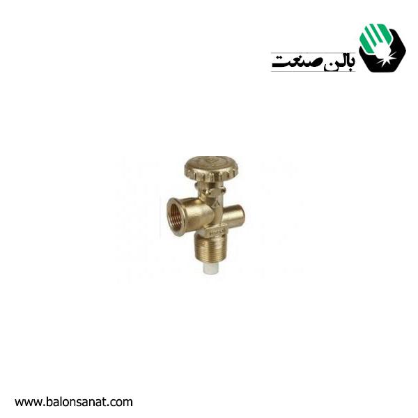 شیر کپسول ایرانی BBB