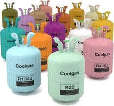 گازهای-خنک-کننده،مبرد-یا-گازهای-ترکیبی