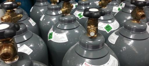 نکات مهم در ارتباط با خرید گاز هلیوم شامل چه مواردی می شود؟