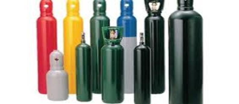 گاز نیتروژن دارای چه خصوصیاتی می باشد؟
