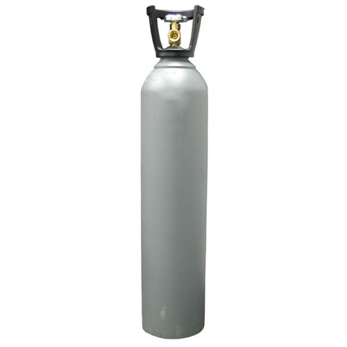 استفاده از کپسول گاز هلیوم به چه شیوه ای است؟