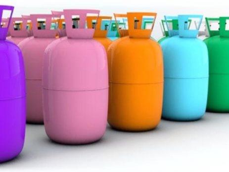 روغن هایی که مشخصات آن ها با گاز R134 سازگاری دارند شامل موارد زیر می شود :