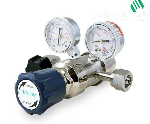 - رگلاتور صنعتی چه کاربردی در صنعت گاز طبیعی دارد ؟