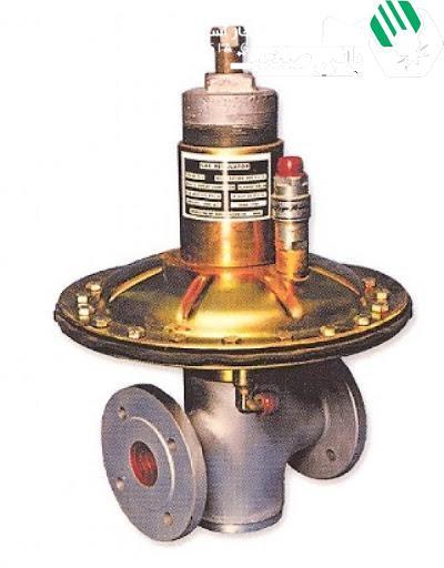 - رگلاتور گاز صنعتی چه کاربردی در آشپزی دارد ؟