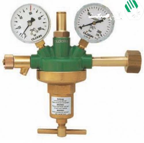 - رگلاتور گاز صنعتی نیتروژن چه مشخصات مهمی دارد ؟