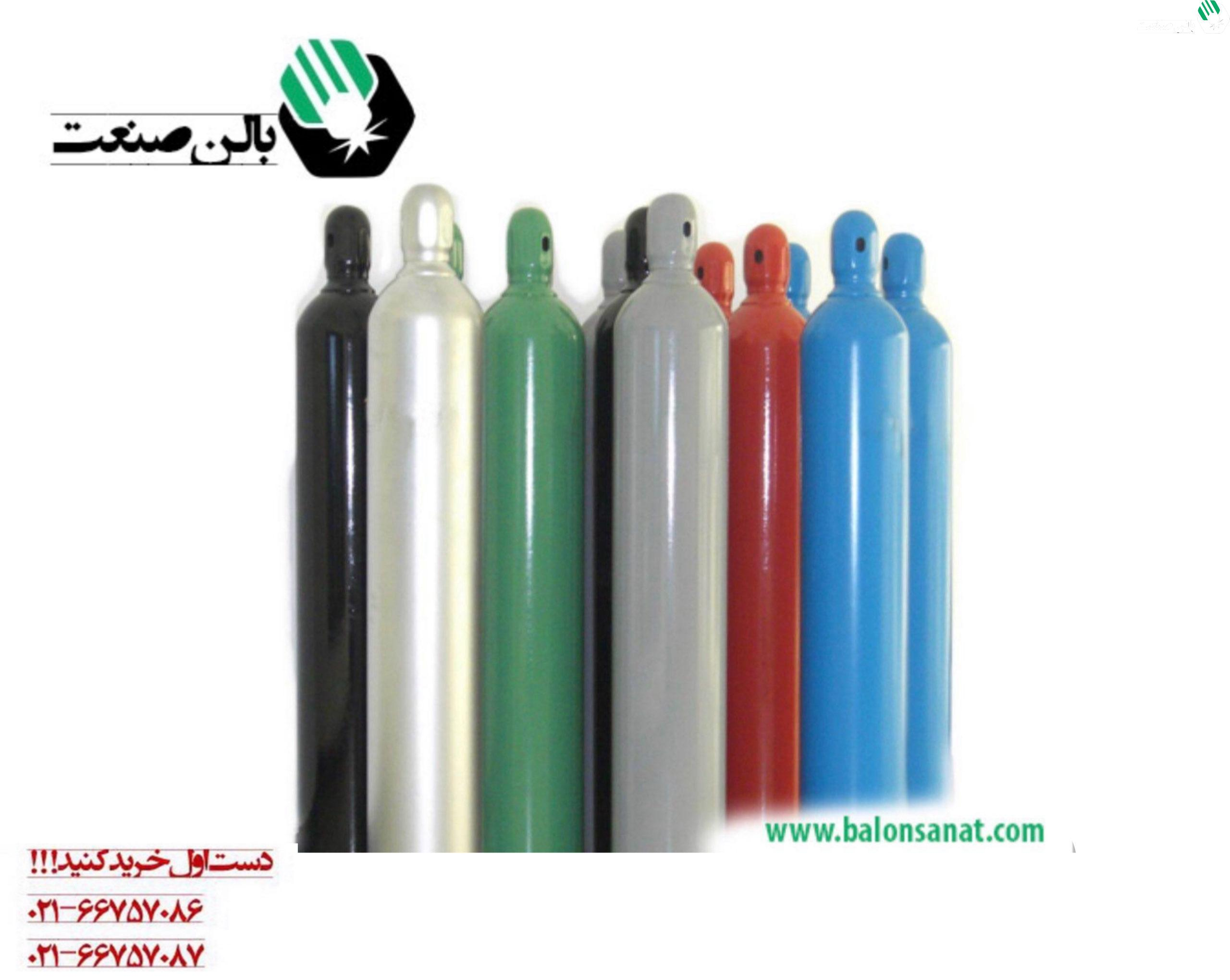 کپسول اکسیژن چیست؟