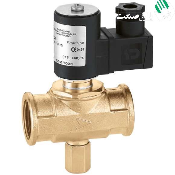 - طبقه بندی رگلاتورهای گاز بر اساس میزان دقت در فشار خروجی به چه صورت می باشد ؟