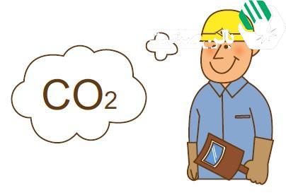 آیا جنس مواد اولیه در ساخت تورچ جوشکاری co2 می تواند تاثیر مستقیم بر قیمت آن داشته باشد؟
