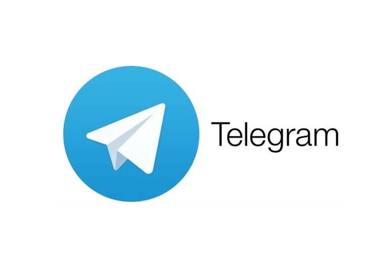 کانال تلگرام جوش و برش یا هوا گاز