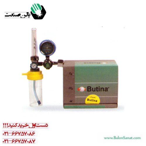 مانومتر پزشکی بوتینا