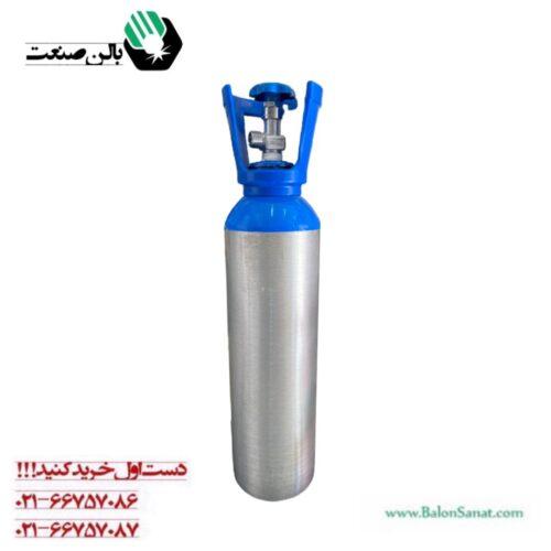 قیمت خرید آنلاین قیمت خرید کپسول 5 لیتری چینی آلومینیوم
