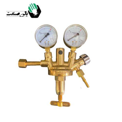 قیمت خرید آنلاین مانومتر زینسر گاز بیهوشی